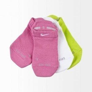 Nike Dri Fit Cotton Sukat 3 Pack