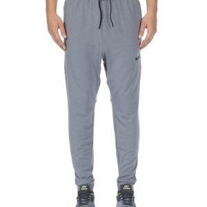 Nike Dri Fit Fleece Collegehousut