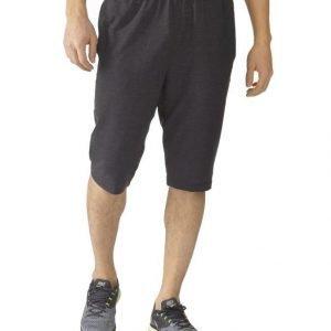 Nike Dri Fit Fleece Treenishortsit