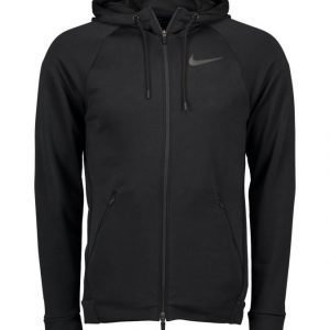 Nike Dri Fit Hupparitakki