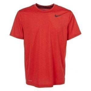 Nike Dri Fit Knit Treenipaita
