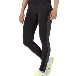 Nike Dri Fit Knit Trikoot