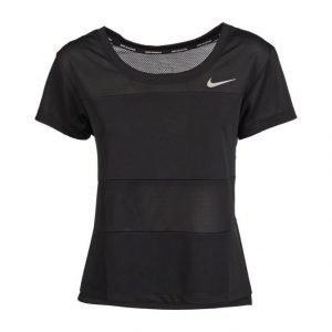 Nike Dri Fit Running Treenipaita