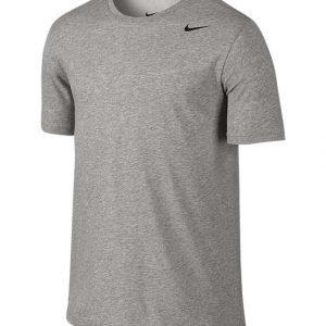 Nike Dri Fit Version 2.0 Paita
