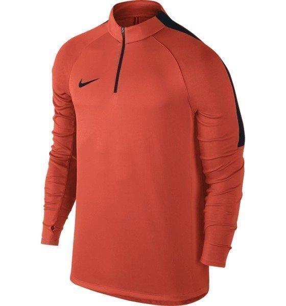 Nike Dril Ls Squad Top Treenipaita