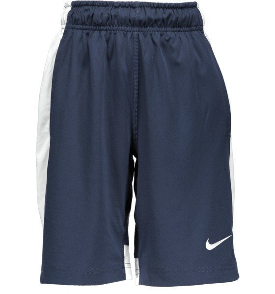 Nike Dry Fly Short Treenishortsit