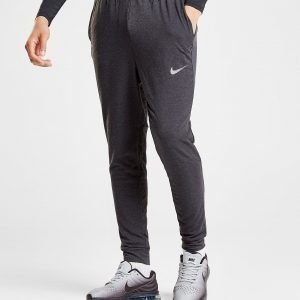 Nike Dry Lightweight Verryttelyhousut Musta