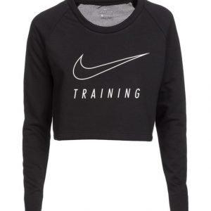 Nike Dry Long Sleeve Paita