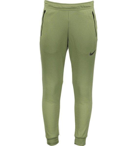 Nike Dry Pant Hyper Fleece Treenihousut