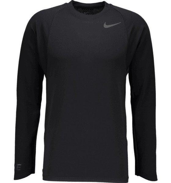 Nike Dry Swtshrt Hybrid Hyper Fleece Treenipaita