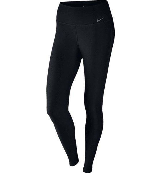 Nike Dry Tight Poly Treenitrikoot