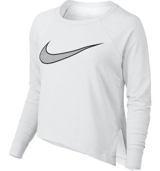 Nike Dry Top Ls Treenipaita