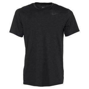 Nike Dry Treenipaita