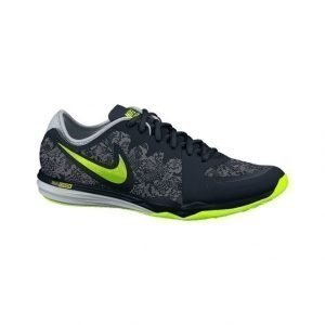Nike Dual Fusion Tr 3 W Treenikengät