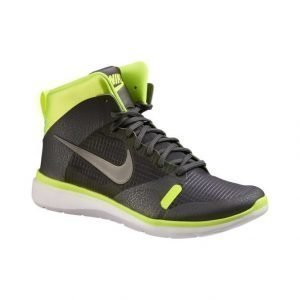 Nike Dunk Ultra Modern W Kengät