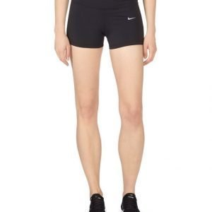 Nike Epic Lux Shortsit