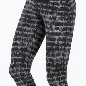 Nike Epic Run Printed Trikoot