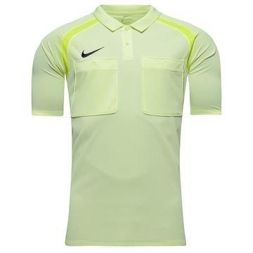 Nike Erotuomarin Paita Neon
