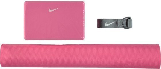 Nike Essential Yoga Kit