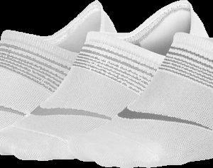 Nike Everyday Plus Ltwt Foot 3pr Sukat