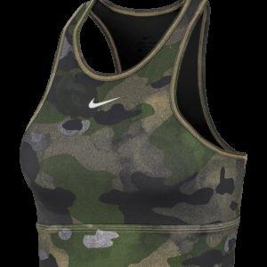 Nike Everything Camo Bra Treenitoppi