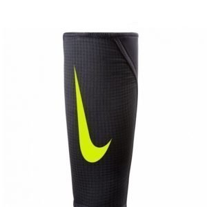 Nike Evolution Forearm Sleeve Käsivarsikotelo Iphone 5:Lle
