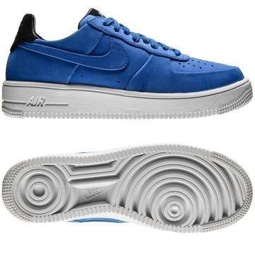Nike F.C. Air Force 1 Ultraforce Sininen/Valkoinen