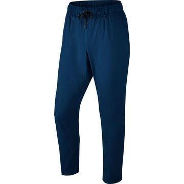 Nike F.C. Housut Libero Navy
