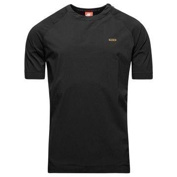 Nike F.C. T-Paita Musta