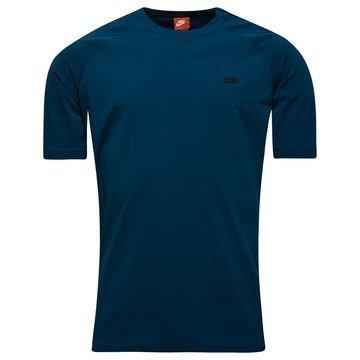 Nike F.C. T-paita Turkoosi