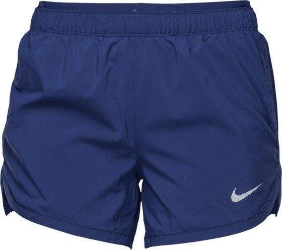 Nike Flex 2in1 Short Treenishortsit