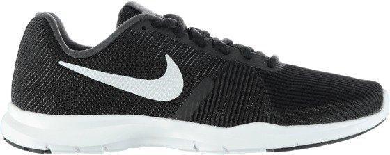 Nike Flex Bijoux Treenikengät