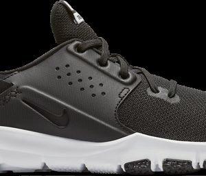 Nike Flex Control Tr3 Treenikengät
