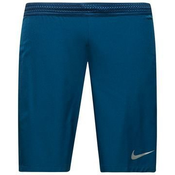 Nike Flex Strike Shortsit Navy