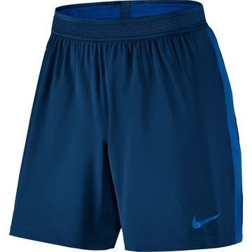 Nike Flex Strike Shortsit Navy/Sininen