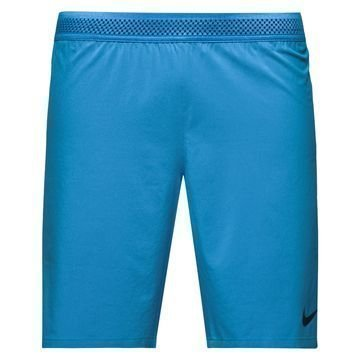 Nike Flex Strike Shortsit Sininen