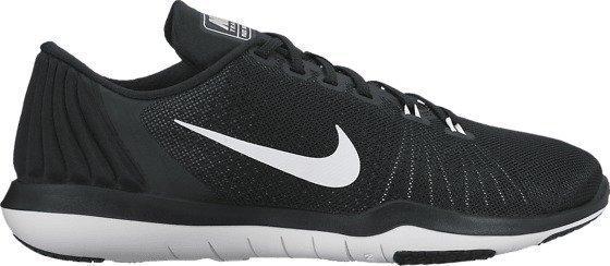 Nike Flex Supreme Tr5 Treenikengät
