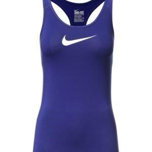 Nike Flex Swoosh Treenitoppi