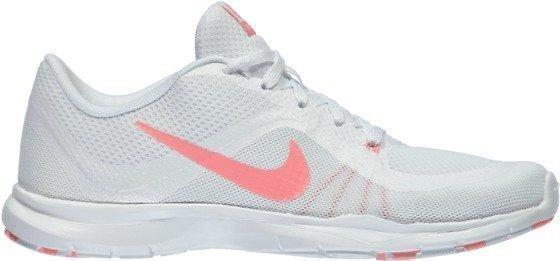 Nike Flex Trainer 6 Prem Treenikengät