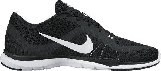 Nike Flex Trainer 6 Treenikengät