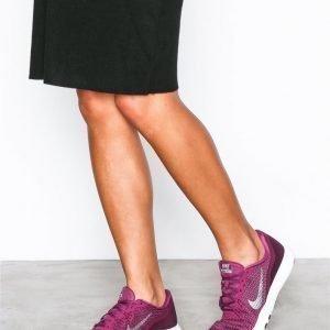 Nike Flex Trainer 7 Treenikengät Berry
