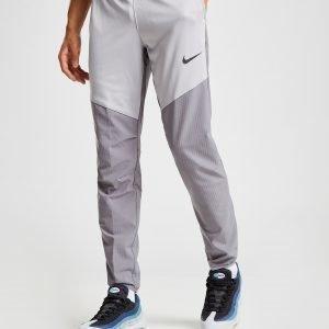 Nike Flex Verryttelyhousut Harmaa