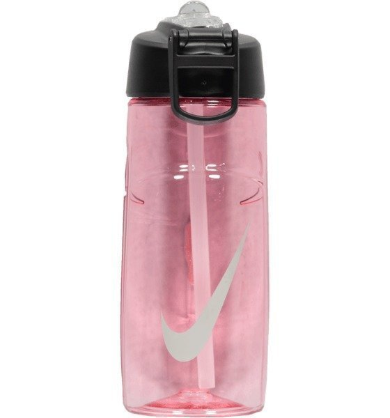 Nike Flow Swoosh Water Bottle