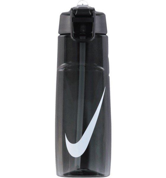 Nike Flow W Bottle 24oz Vesipullo