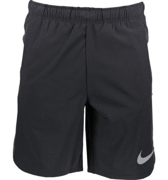 Nike Flx Short Vent Max Treenishortsit