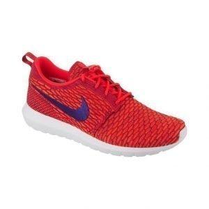 Nike Flyknit Rosherun Kengät
