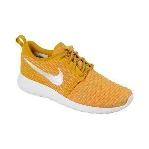 Nike Flyknit Rosherun W Kengät