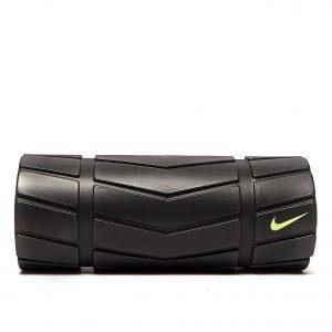 Nike Foam Roller Musta