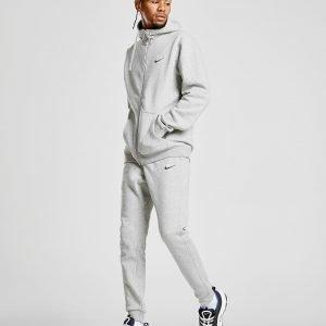 Nike Foundation Full Zip Huppari Harmaa