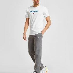 Nike Foundation Verryttelyhousut Harmaa